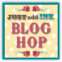 Blog Hop BUTTON.png