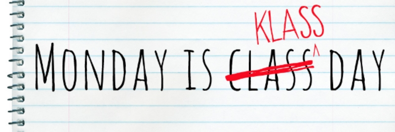 klass day banner.jpg