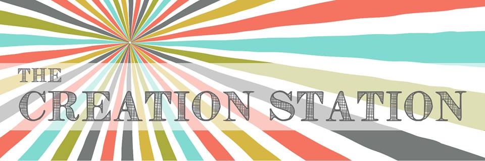 creation station banner.jpg