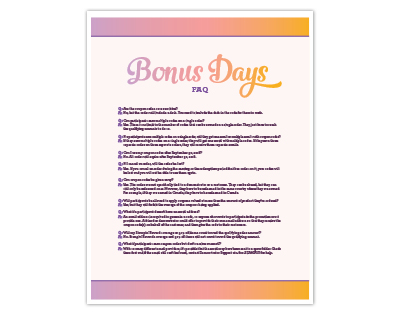 bonus-days_customer-faq-th_en.jpg