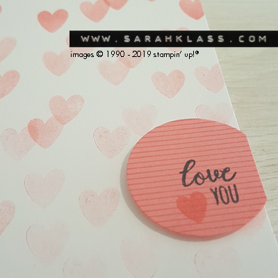 simple stampin valentine.1.jpg