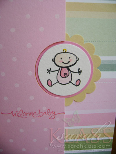 baby-phoebe-card-close.jpg