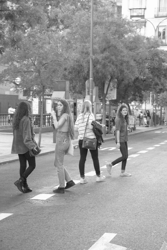 crossroad.jpg