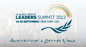 leaders_summit_2013.png