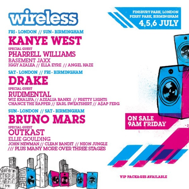 wireless.jpg
