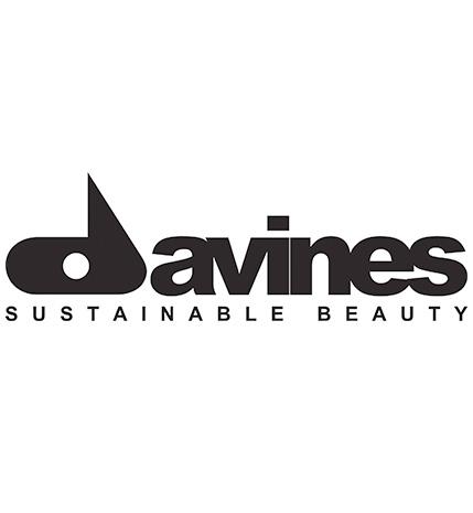 davines_thebrand-1.jpg