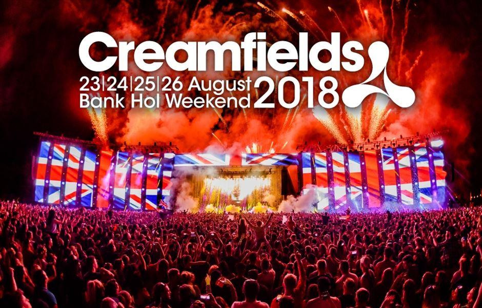 creamfields-2018-creamfields--1521781061-940x600.jpg