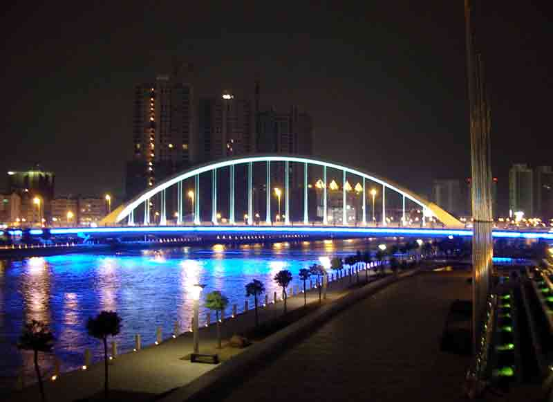 *china--ningbo--night--bridge.jpg