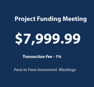 Project-Funding-Pricing-Square.png