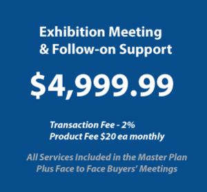 Exhbition-Pricing-Square.png