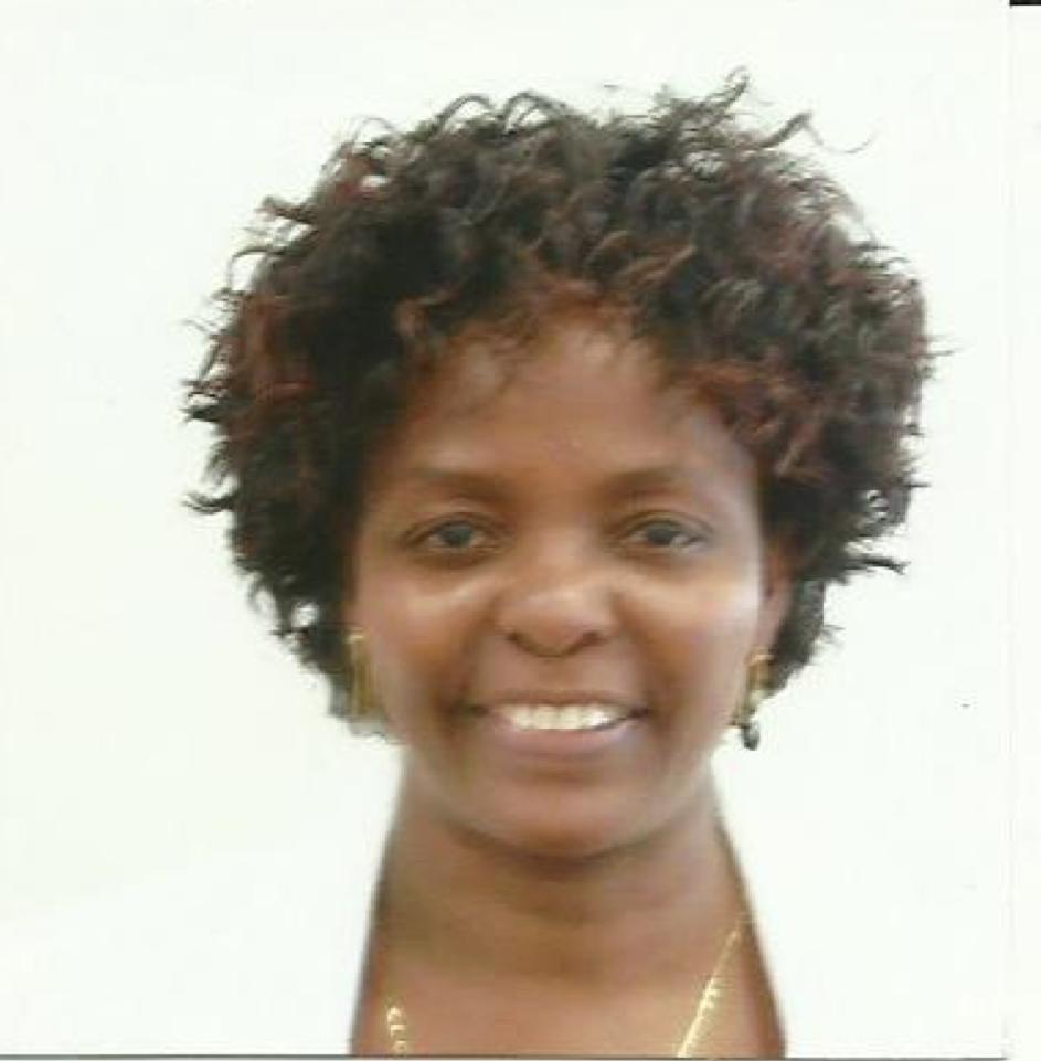 Eileen2.png