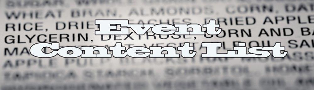 Event Content List.jpg