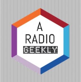 A Radio Geekly.jpg