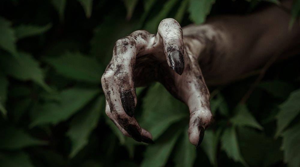 Zombie Hand.jpeg