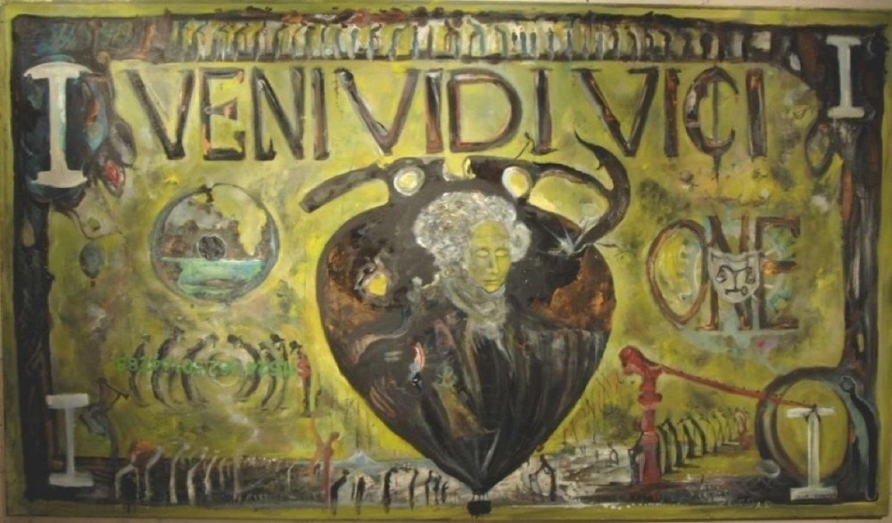 YakimickiJ14(2009).jpg