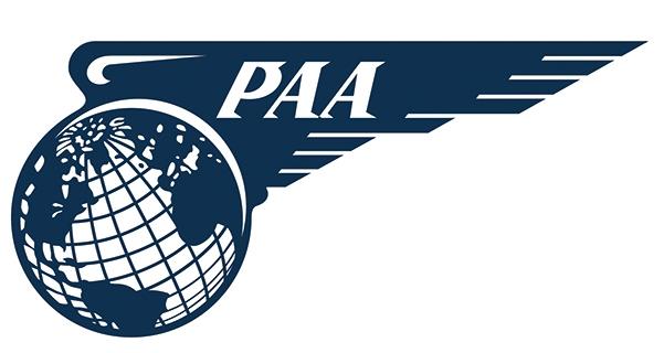 1942-c-Logo.jpg