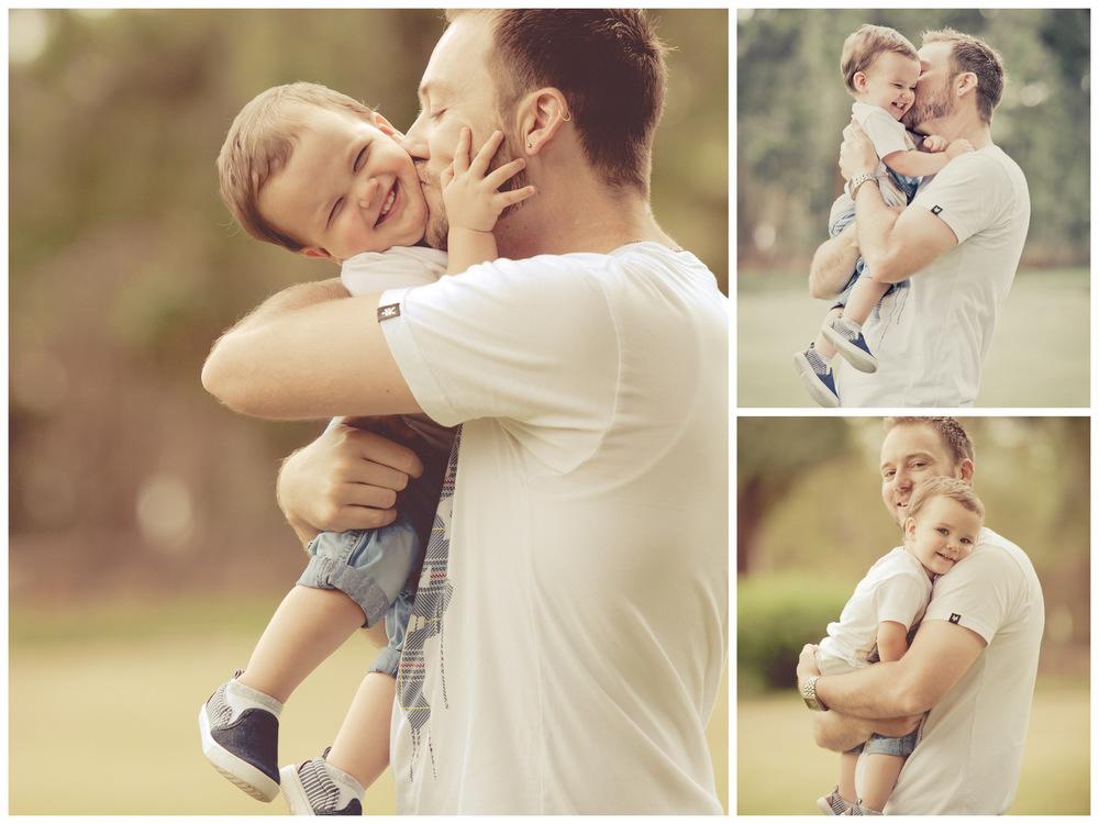 23-Leahy Family.jpg