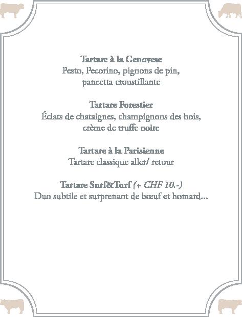 Bistrot du Boucher_Flyer Tartares2.png