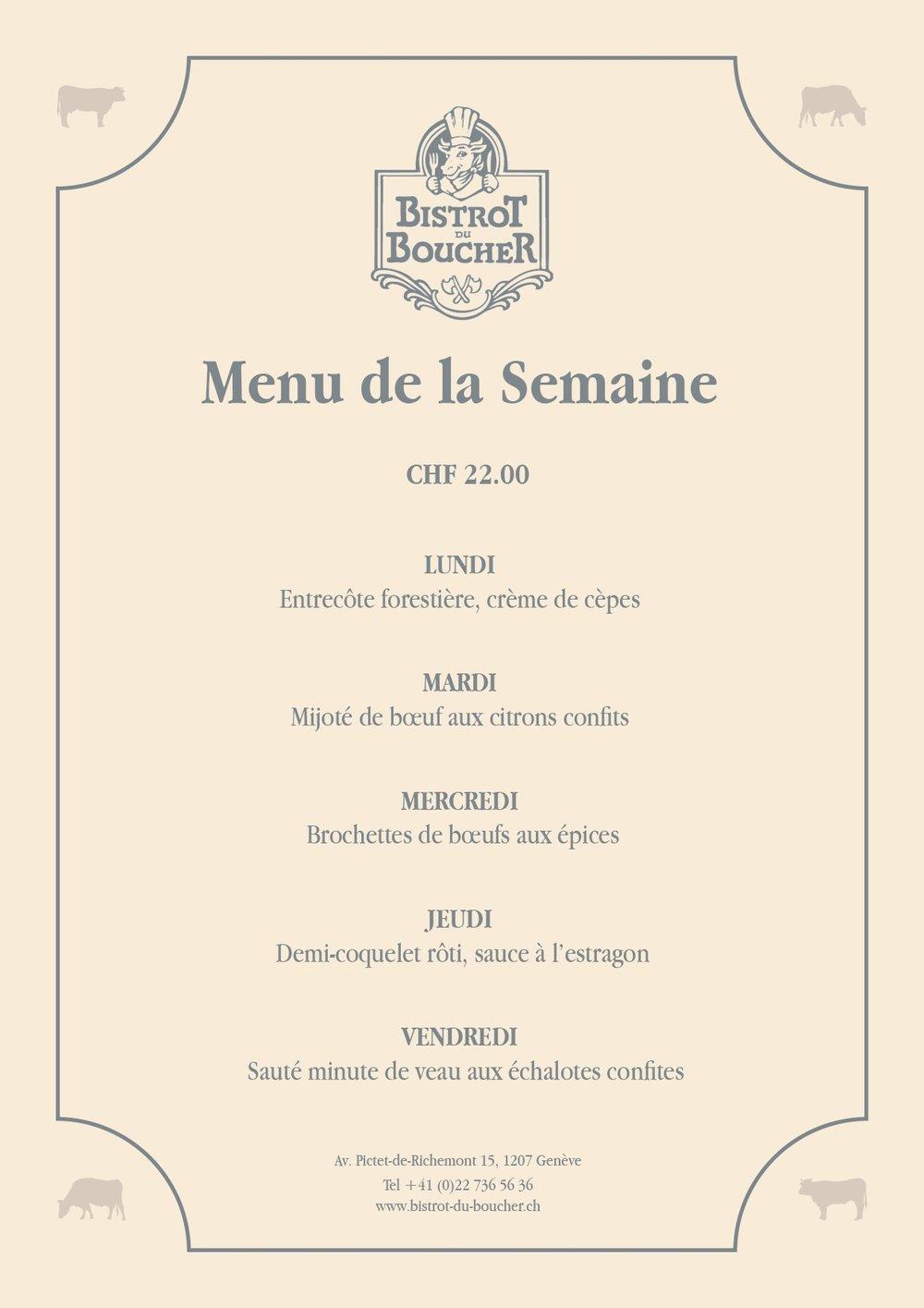 Bistrot du Boucher- Menu semaine 48.jpg
