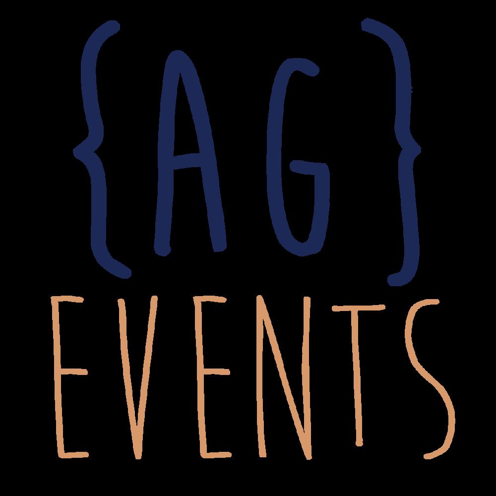 AGevents logo-01.png