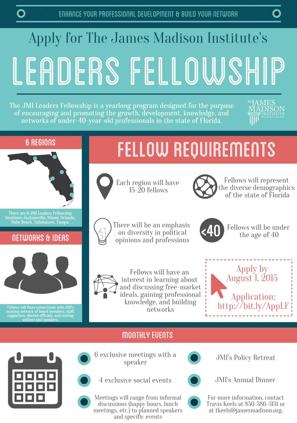 JMI-Leaders-Fellows-Invitation-2.jpeg