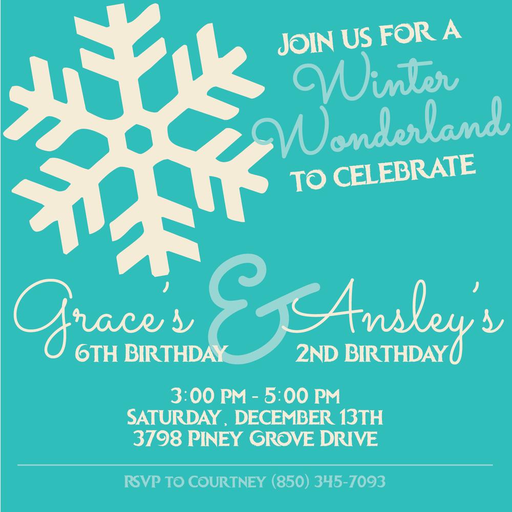 Frozen Invite-01.png