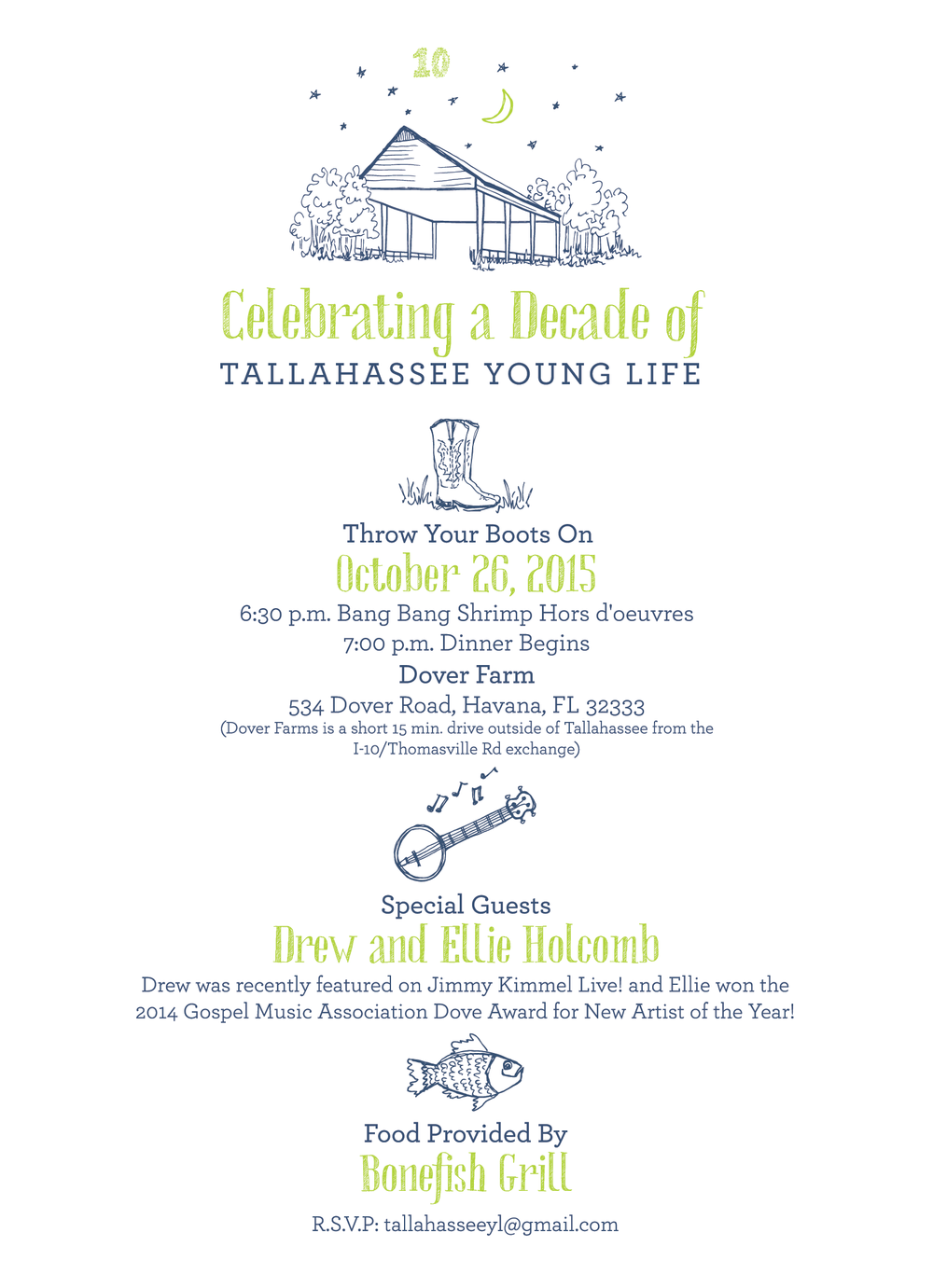 YL Banquet 2015-01.png
