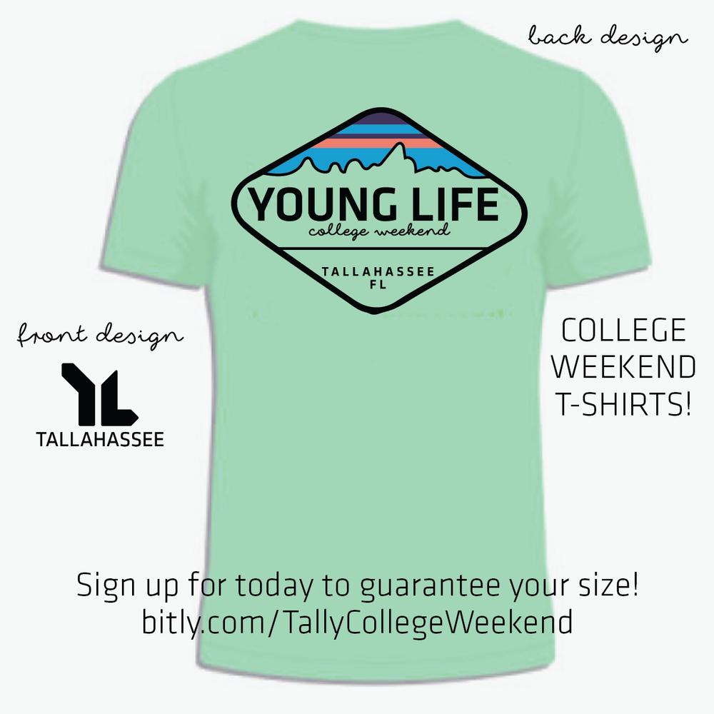 :TLC Shirts-01.png
