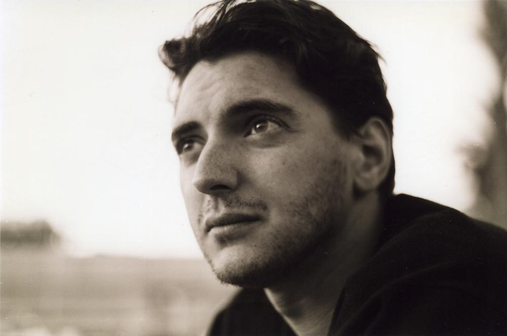 Davide Ragazzi