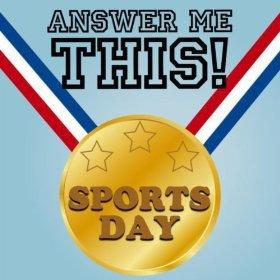 SportsDay cover.jpg