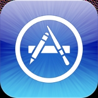 APPLE   Buy the Answer Me This app for iPhone, iPad, iPad Mini and iPod Touch from the  Apple App Store .