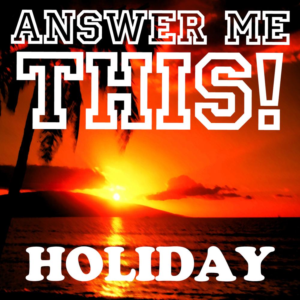 AMT-holiday.jpg