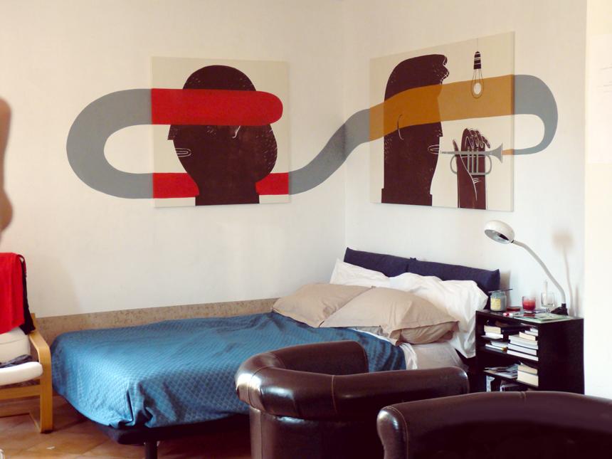 dormy-surround-iacurci-agostino.jpg