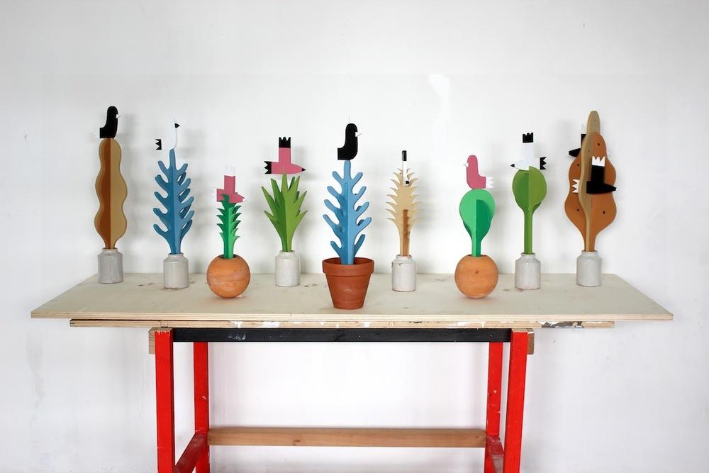 piante tutte big.jpg