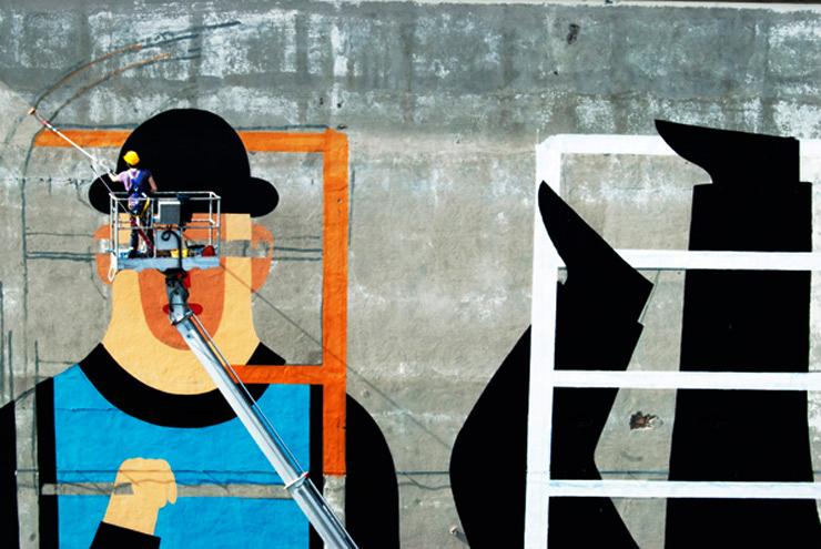 brooklyn-street-art-Agostino-Iacurci-Giorgio-Coen-Cagli-Wunderkammern-rome-10-13-web-7.jpg