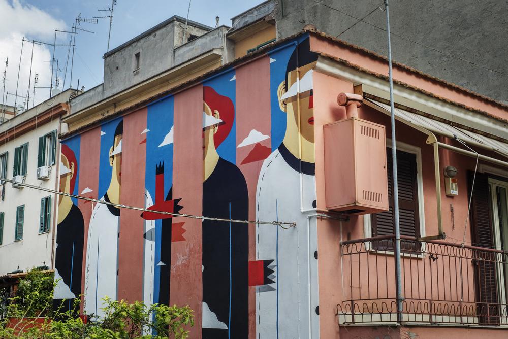 wunderkammern__AgostinoIacurci_murales2_giorgiocoencagli_023_HD.jpg