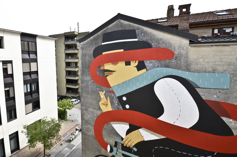 Pietro non torna indietro_Lugano.jpg