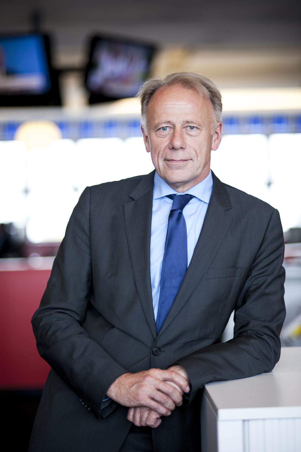 Jürgen Trittin - Bündnis 90/ Die Grünen