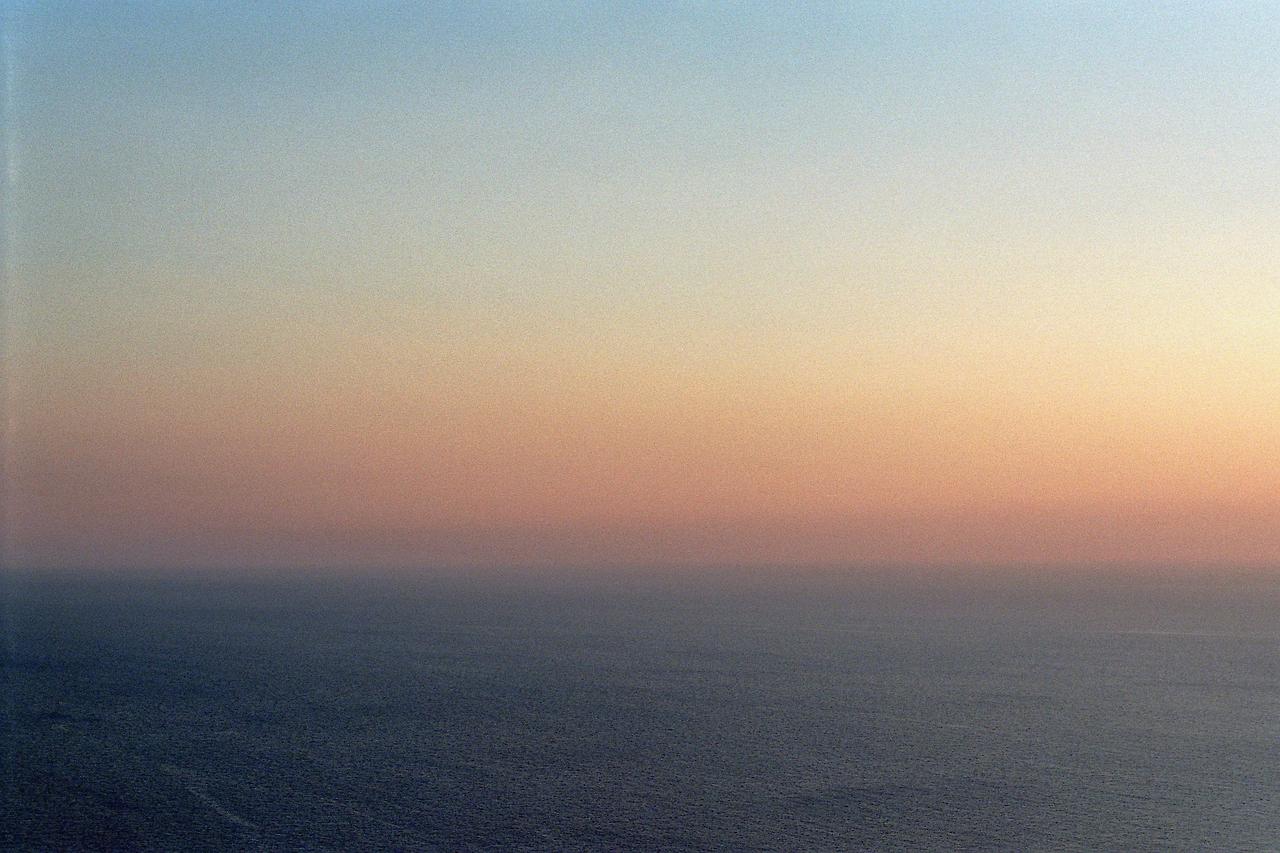 Corse / Korsika 2013    © Gabriel