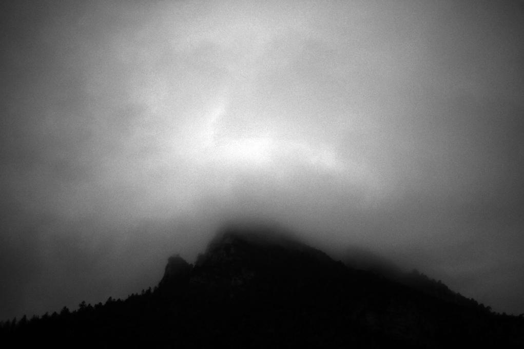 Berchtesgaden - 2013   © Gabriel