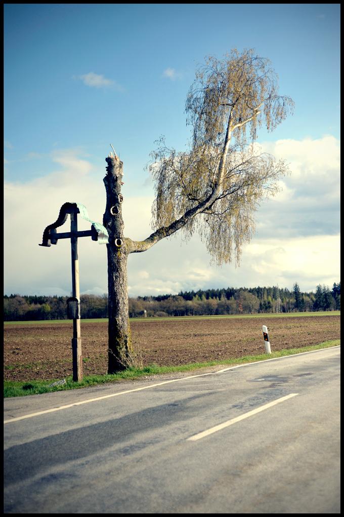 Katholizismus in Bayern © Gabriel