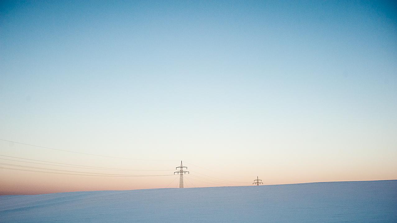 winter 2013    © S. Gabriel