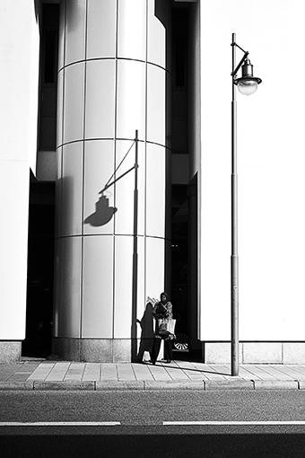 Munich East Station   © Gabriel