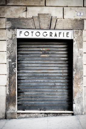 Verona    © Gabriel