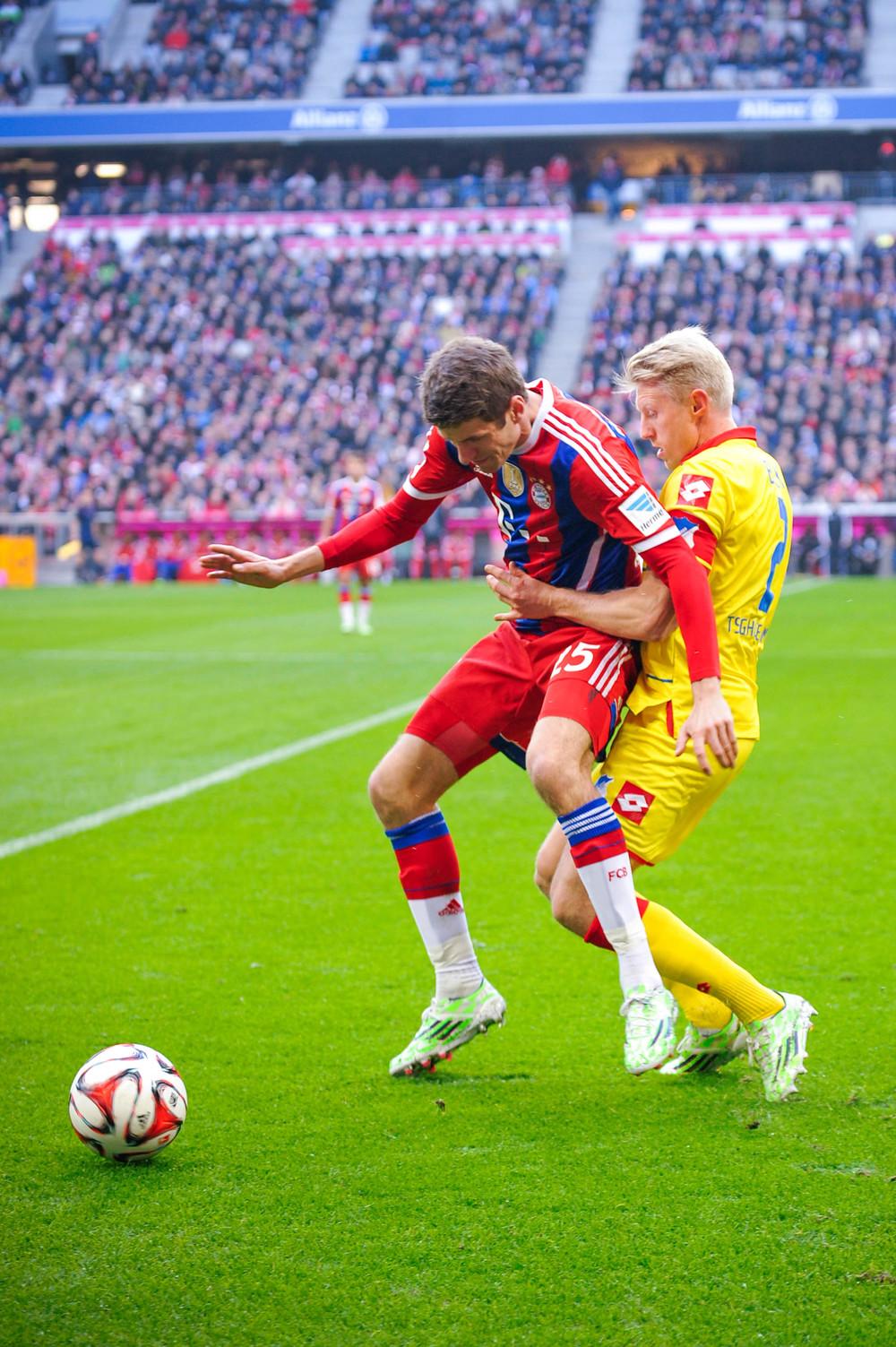 Stadion_FCB_vs_TSGH_22.11.2014_web-23.jpg