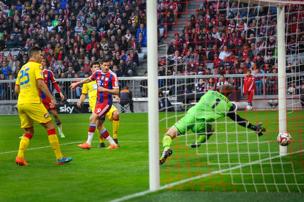 Stadion_FCB_vs_TSGH_22.11.2014_web-29.jpg