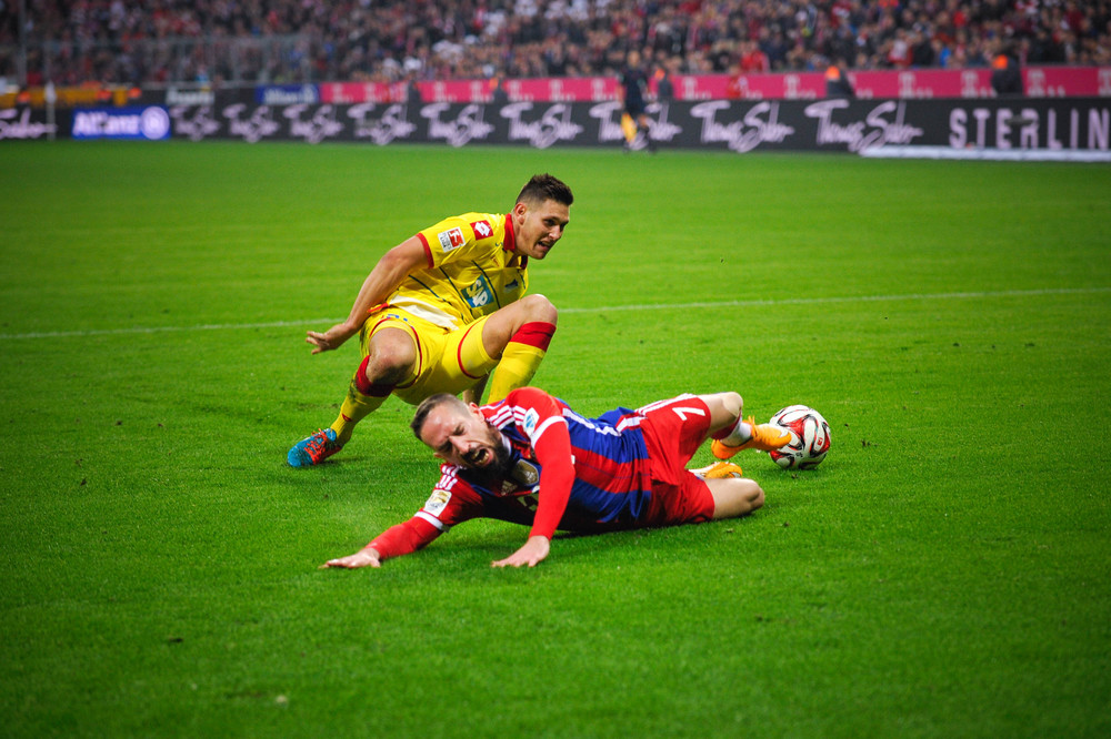 Stadion_FCB_vs_TSGH_22.11.2014_web-32.jpg