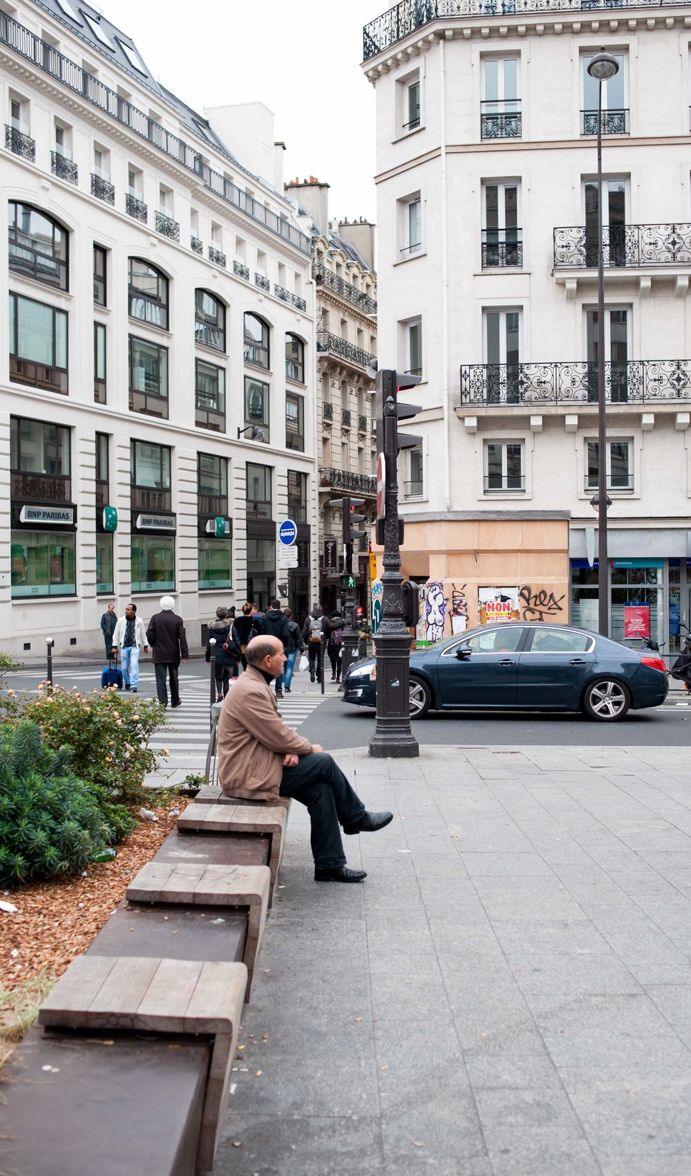 Paris_web_2014-16.jpg