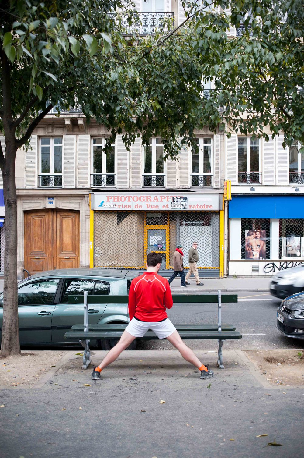 Paris_web_2014-17.jpg