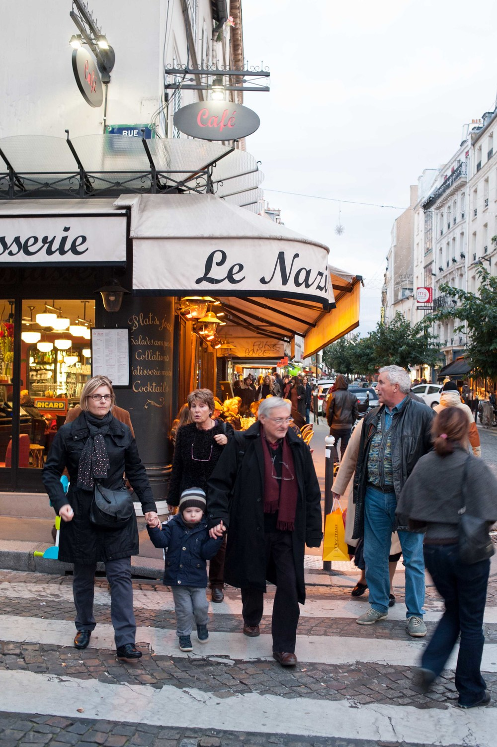 Paris_web_2014-18.jpg